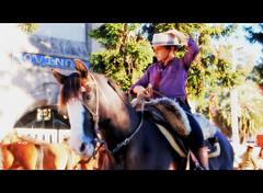 El lobuno y el gauchito (Eduardo Amorim) Tags: boy horses horse southamerica caballo uruguay cheval caballos cavalos prado montevideo pferde cavalli cavallo cavalo gauchos pferd menino junge hest garon hevonen chevaux gaucho ragazzo guri  amricadosul montevidu hst uruguai gacho  campero amriquedusud  gachos  sudamrica suramrica pi amricadelsur  sdamerika   camperos americadelsud  americameridionale piazito campeiros semanacriolla semanacriolladelprado campeiro eduardoamorim semanacriolladelprado2011  americadelsudmontevideo