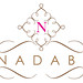"Nadabi-38393-final • <a style=""font-size:0.8em;"" href=""http://www.flickr.com/photos/66725926@N05/8245323624/"" target=""_blank"">View on Flickr</a>"