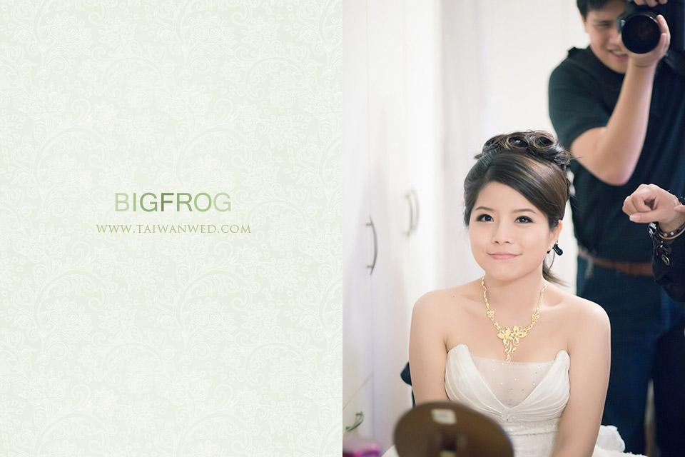 JianHung+YiHan-023