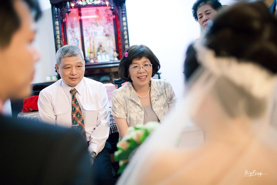JianHung+YiHan-036