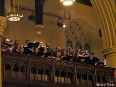_1270579 (Mark J. Teleha) Tags: ohio church cleveland clevelandohio presbyterian churchofthecovenant gh1k markteleha markjteleha
