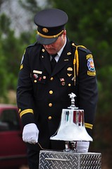 DSC_0263 (Lee Wilson) Tags: holland fire chief funeral micro percell 12512