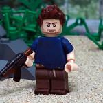 Jason Brody - Far Cry 3