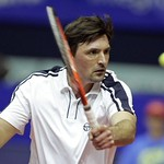 ivanisevic_indoors-010211