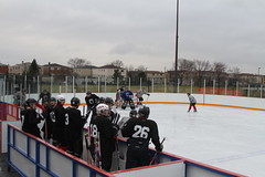 PRINT_0002 (chicagooutdoorhockeyleague) Tags: chicago ice hockey outside outdoors iceland illinois community rat outdoor skate rink bobby hull cicero league chl niles ohl northsiders cohl southsiders