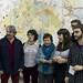 Expo_Puertas_abiertas_2012 (1)