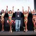 Ottawa Fit Day 2012-2925