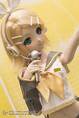20160716_vo_r-6 () Tags: toy model doll hobby figure   superdollfie volks  dds       vocaloid     kagaminerin kagaminelen  dollfiedreamsister