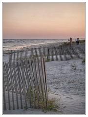 """I must go down to the seas again..."" 211/365 (July 29) - #365dayproject #panasonic #snapseed #kiawah #ocean #poetry #panasonicgm5 #hdr #whereLUMIXgoes (billbooz) Tags: 365dayproject panasonic snapseed kiawah ocean poetry panasonicgm5 hdr wherelumixgoes"