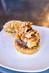 LewisBork Burgers (3 of 7) (Spencer Pernikoff) Tags: burgers food nikon d750