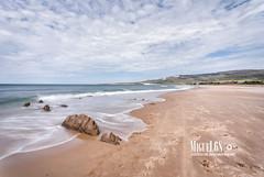 Bolonia (miguel68) Tags: playasdecdiz cdiz tarifa natura beach longexposure sea mar arena rocas landscape paisaje