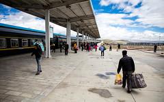 (FreeMax0207) Tags:  china  tibet  qinghaitibetrailway