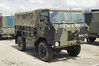 T.J. Neate Copyrighted Photograph (Neatescale) Tags: recovery reme landrover 1tonne workshop airborne repair repairrecoveryvehicle
