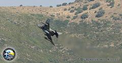 KN_HSSUP_005 (HSSUP) Tags: haf f4e 338 ares squadron low flying after burner phantom greece