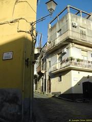 Motta Sant'Anastasia_24_04_2008_4 (Juergen__S) Tags: mottasantanastasia sicily italy outdoor buildings