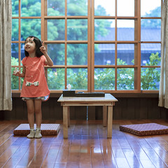 You Got It!! ( aikawake) Tags: quzz got it bingo japanstyle house windows awesome atmosphere art amazing adorable beauty beautiful backlight child cute children charming chinesepeople childhood daughter enjoy emotion fun funny girl good grace great happy happiness indoor interesting joy kid kids littlegirl littlechild love light reflection 6d canon magichour naturelight naughty pretty qnigirl smart sweet taiwanese travel            hualien