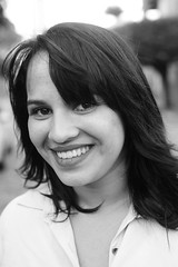 DSC_5349 (d'Angelo Rodrigues) Tags: nikon d3100 35mm 18 bw people portrait