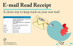 Email Marketing Tips (kavitakatre) Tags: emailhosting email marketing software xgenplus