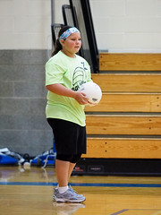 EM140004.jpg (mtfbwy) Tags: volleyball gwyneth