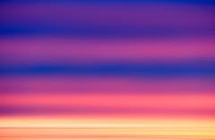 Abstract Sunset (kckelleher11) Tags: 100300mm 2016 ireland kildare olympus sunset august curragh em5 landscape omd panasonic sky
