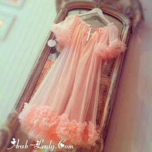 42a865a97 كولكشن قمصان نوم لأجمل عروس (Arab.Lady) Tags: كولكشن قمصان نوم لأجمل