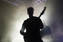 die-krupps-nuke-club-berlin-02-09-2016-02