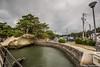 Matsushima-8 (luisete) Tags: prefecturademiyagi japón asia verano miyagidistrict matsushima tohoku japan matsuri