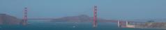 Golden Gate Bridge (_donaldphung) Tags: twins peak twinspeak bixbybridge pointreyestreetunnel elcpitan pfeifferbeach