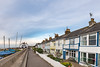 Whitstable-0046