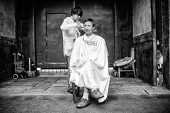 china-564-Edit-Edit.jpg (hans van egdom) Tags: kapper