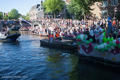 _P5P0902.jpg (gallery360.at) Tags: d66 europride canalpride 2016 amsterdam startnummer65