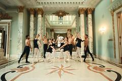Formandos Ballet Elisa 2016 (Igor Pereira Fotografia) Tags: formandos ballet elisa 2016 foto igor pereira