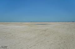 Far Away. (photographyfun71) Tags: ocean marcoisland florida nikon d5100