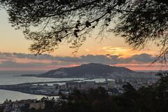 _MG_7843.jpg (rafaherrero) Tags: amanecer ceuta paisaje