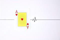 heartbeat (Jordi sureda) Tags: highkey white creative jordisureda photography heart light amor creatiu detail love