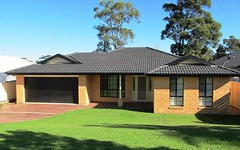 2 Anabel Place, Sanctuary Point NSW