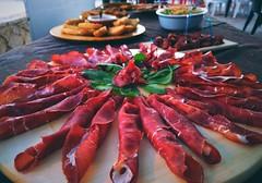 Alvir (Luquit) Tags: foodart art food alvir sicily sicilia cibo photography fotografare ciboarte