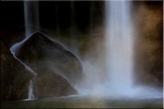 Mxico - Misol Ha / Chiapas (Galeon Fotografia) Tags: mxico mexico wasserfall mexique foss chiapas cachoeira catarata cascada messico misolha cascata waterval cascadas  vatenfall    galeonfotografa