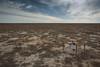 Well. Nothing. (berik) Tags: water desert flat well oil monitoring centralasia kazakhstan steppe atyrau казахстан bolashak атырау karabatan қазақстан eskenewest