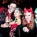 Soire¦üe_Halloween_ADCN_byStephan_CRAIG_-38