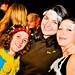 Soire¦üe_Halloween_ADCN_byStephan_CRAIG_-9-2