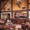 New Mexico Elk Hunt 13