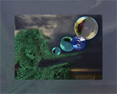 Composicon Conceptual (serafin_moreno_alvarez) Tags: world light art swim canon spain ar sink earth button fe conceptual abstracto albacete surrealismo ceremonial serafin yeste surealismo flickraward sink2 thebestofday spiritofphotography sink3 absolutelyperrrfect flickrunitedaward extraordinarilyimpressive ldquocreative