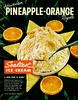1960 Pineapple Orange Sealtest Ice Cream (1950sUnlimited) Tags: food design desserts icecream 1950s packaging snacks 1960s dairy midcentury snackfood sealtest