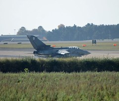 ZD744-092 Totnado GR.4 (Andy court) Tags: aircraft merlin helicopters tornado harrier airbase hh60g zd707 rafmarham zd744 za469 za557 zd749 zg756 8926212 zd375 za404 zj998 zd746