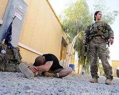 120911-N-II659-476 (trackpads) Tags: afghanistan remember 911 afghan sept11 af usnavy farah usarmy patriotday farahprovince prtfarah provincialreconstructionteamfarah fobfarah