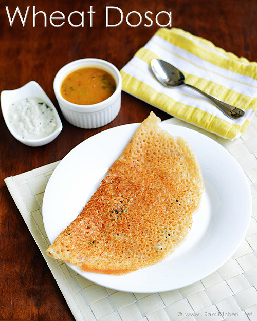 instant-wheat-dosa