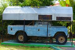 Bonita Jamaica (Bonita Jamaica) Tags: bay creme kingston jamaica bonita ocho rios negril montego