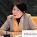 43rd Council Meeting - GEF CEO, Dr. Naoko Ishii chairs the 43th Council Meeting