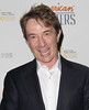 Martin Short The Premiere of 'American Masters Inventing David Geffen' at The Writers Guild of America - Arrivals Beverly Hills, California